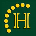 Hoskin Financial Planning Logo