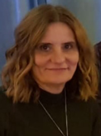 Clare Allen