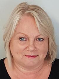 Julie Burns